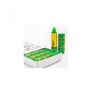 basseera magic lippenstift gr n. Black Bedroom Furniture Sets. Home Design Ideas