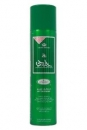 Original Al Rehab - Khaliji  -300ml-