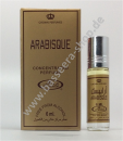 Al Rehab - ARABISQUE -  6ml -
