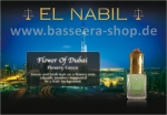"EL Nabil ""Flower of Dubai ""-5 ml-"