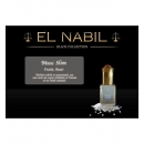"EL Nabil ""Musc Slim""-5 ml-"