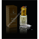 "EL Nabil ""Royal Gold""-5 ml -( Bestseller )"