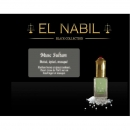 "El Nabil "" Musc Sultan "" - 5 ml -"