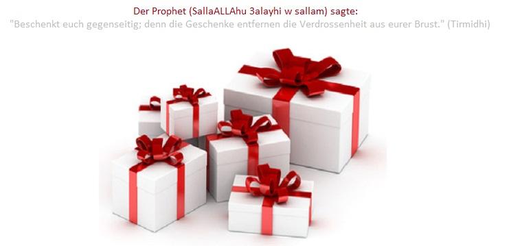 Basseera geschenkartikel seite 2 for Geschenkartikel shop