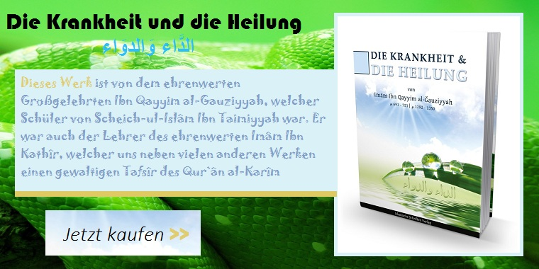 ebook Gregor von Nyssa, Volume 1